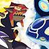 Assista os novos teasers de Omega Ruby e Alpha Sapphire