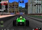 Open Wheel Grand Prix