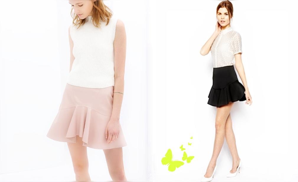look-street-style-falda