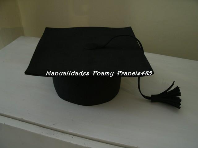 Manualidades_foamy_francis485