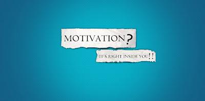 motivation-is-inside-you