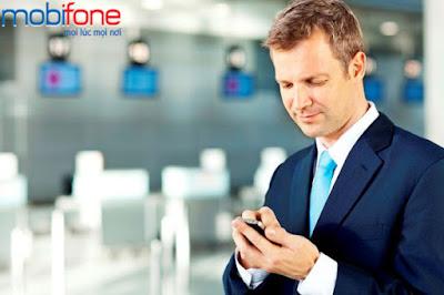 Chặn chiều, giữ số của Mobifone thời gian là bao lâu?