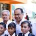 Estados/ Al menos 98 % de escuelas regresaron a clases en Guerrero: Astudillo