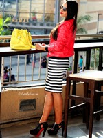 http://www.stylishbynature.com/2014/12/how-to-wear-stripes-womens-fashion.html