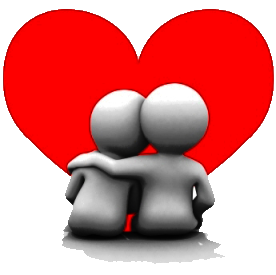 Love calculator - Android Apps on Google Play