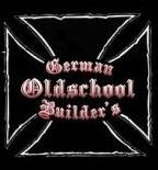 german oldschool builders