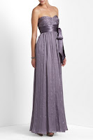 BCBG MAX AZRIA Wedding Dresses