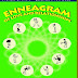 E-Book ENEAGRAM Of Love And Relationship [Bahasa Indonesia]