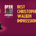 Beer & Board Games Awards 2012
