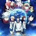 ตัวอย่างอนิเมะ Phantasy Star Online 2 The Animation