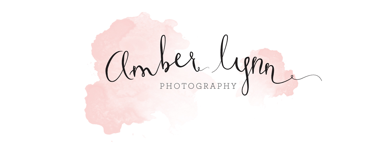 welcome :: amber lynn photography