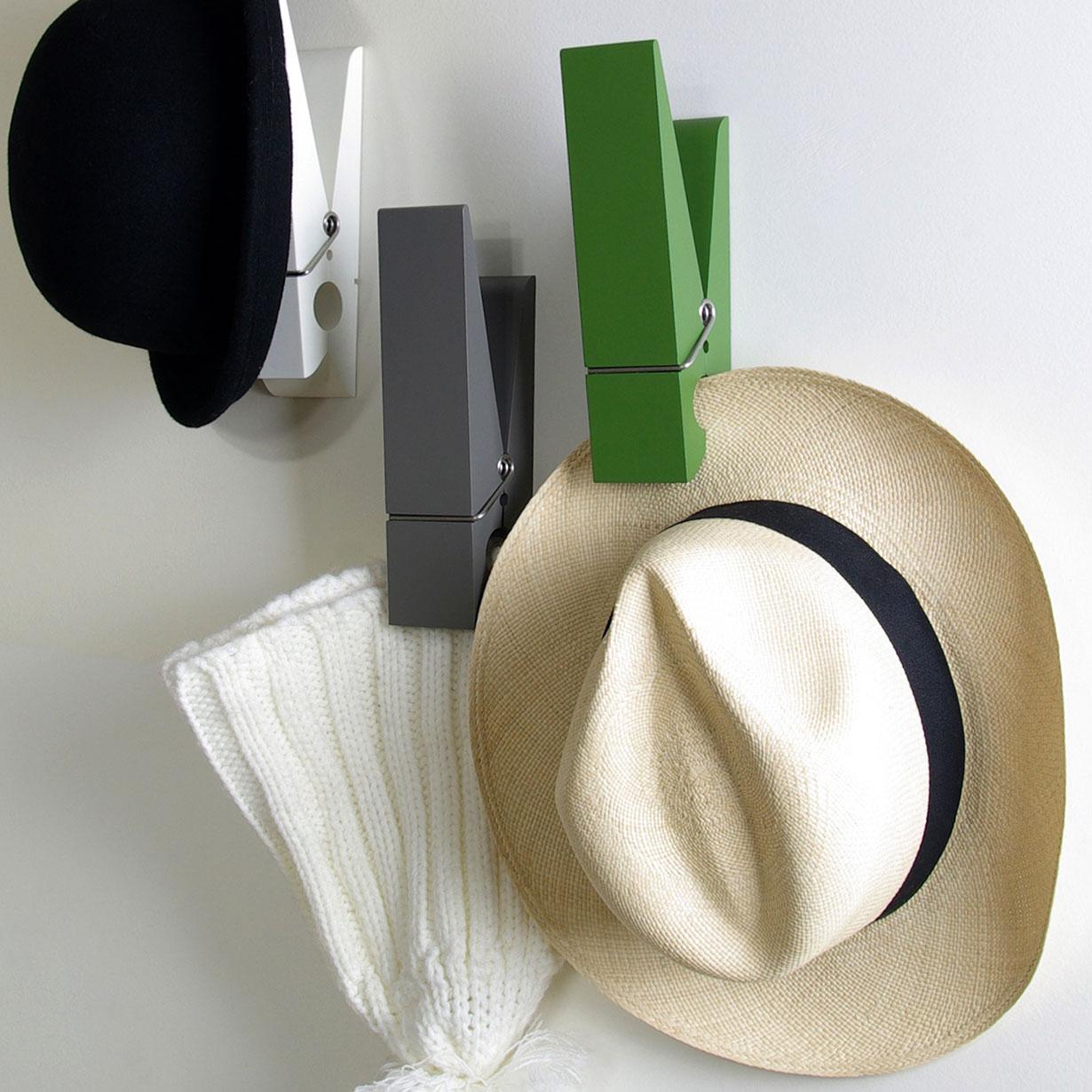 appendi cappello