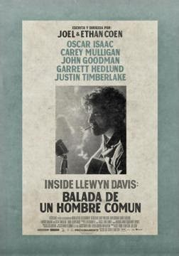 descargar Balada de un Hombre Comun en Español Latino