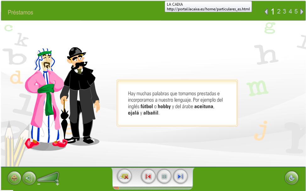 http://www.edu.xunta.es/espazoAbalar/sites/espazoAbalar/files/datos/1285156066/contido/lc14_oa03_es/index.html