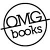 Wydawnictwo OMGbooks