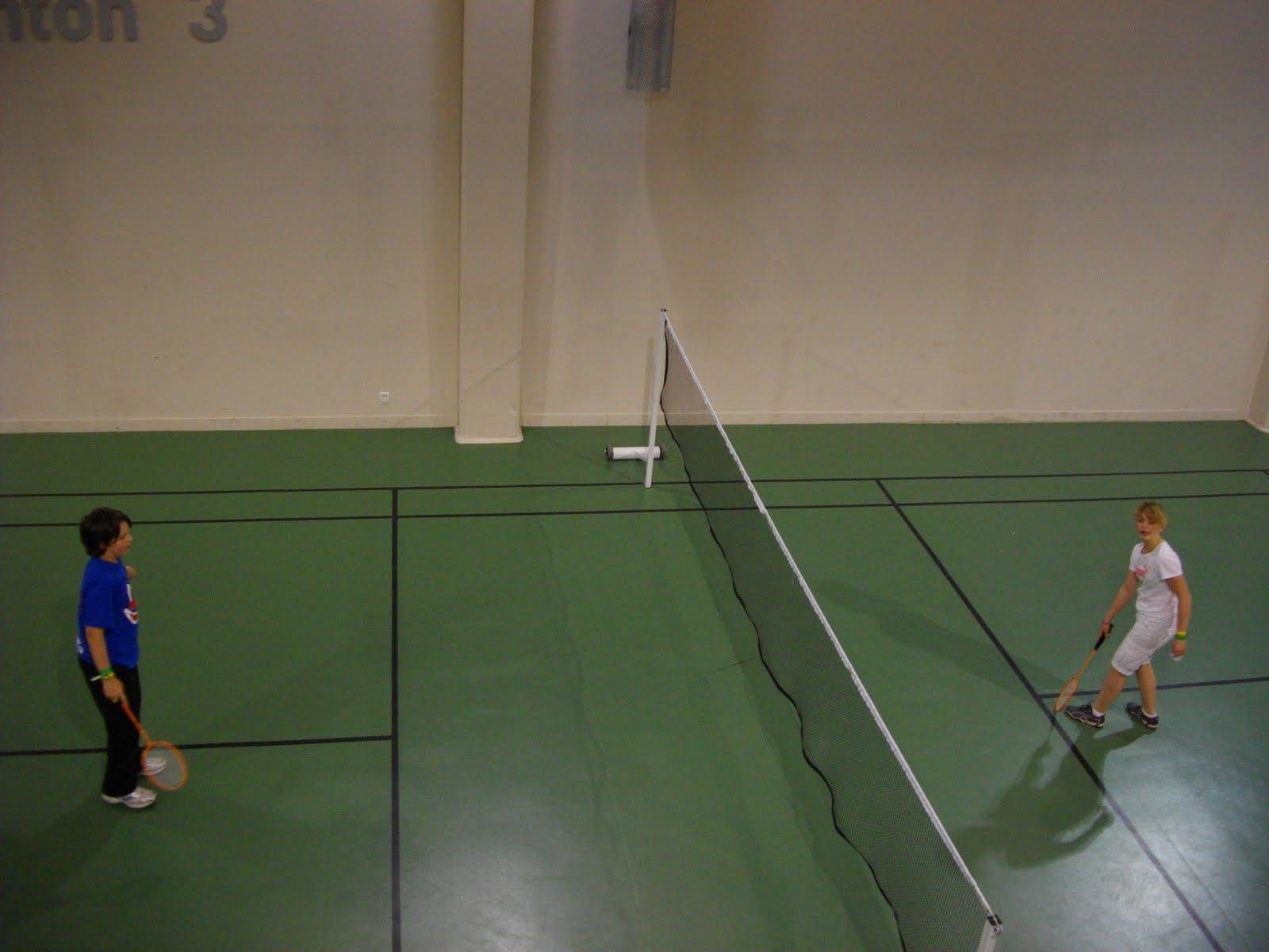 stage judo ski 2011 journ e au vitam parc suite. Black Bedroom Furniture Sets. Home Design Ideas