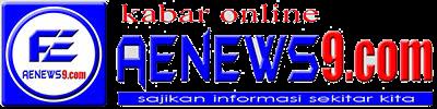 aenews9.com