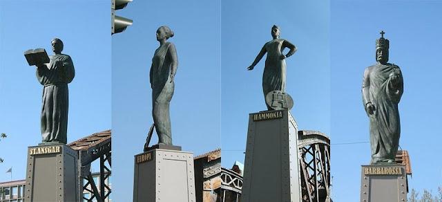 جسور+ثقف+نفسك+2222%5D مدينة الجسور في هامبورغ
