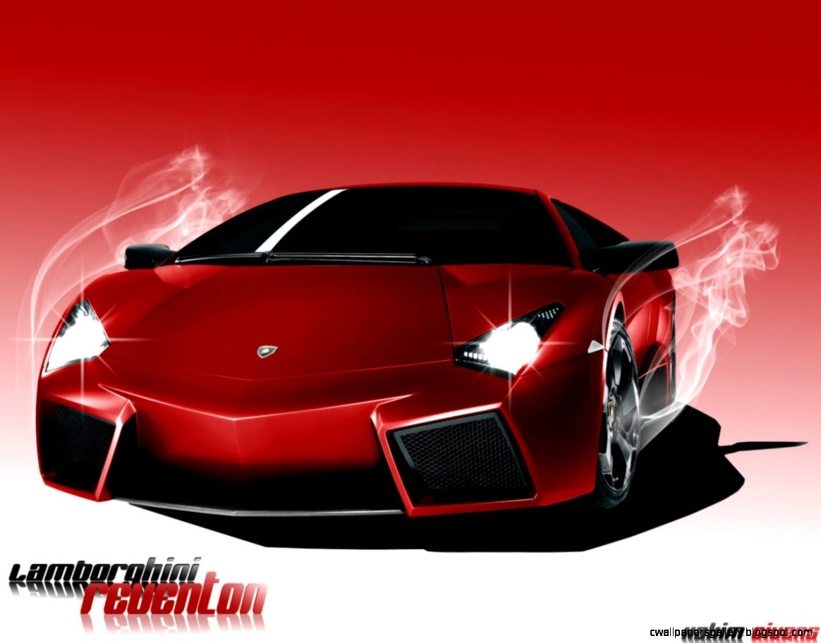 Red Lamborghini Reventon Wallpaper 5830 Hd Wallpapers in Cars red