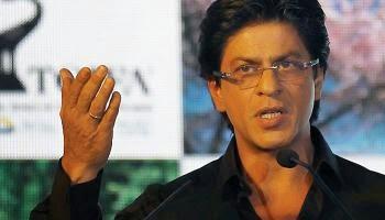 Shahrukh Khan Show India Poochega Sabse Shaana Kaun