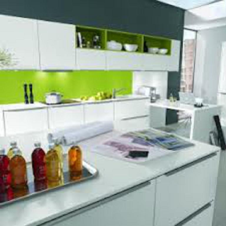 33 ultimo cocina decoraci n 2013 decoraci n del hogar y for Decoracion hogar 2013