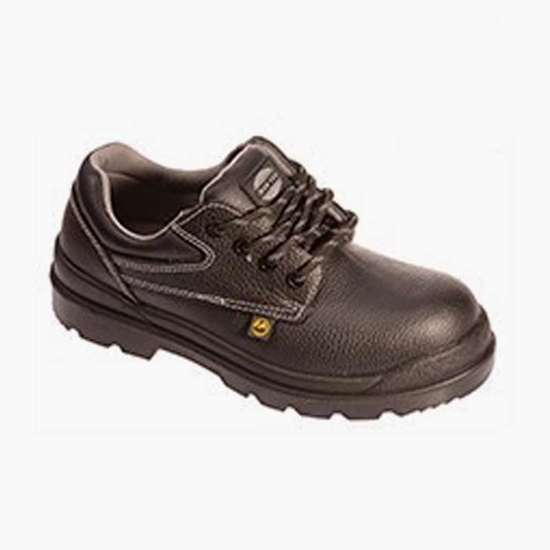 Sepatu Motor HS-015