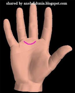 http://anehdidunia.blogspot.com/2012/07/cara-membaca-garis-tangan.html