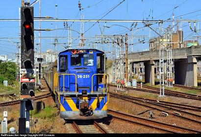 RailPictures.Net (326)