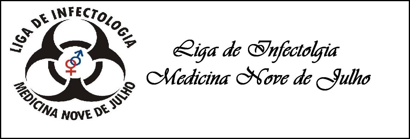 Liga de Infectologia