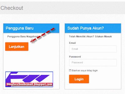 tempat beli domain murah di indonesia