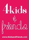 4 KIDS & FRIENDS