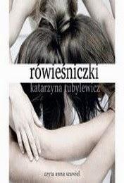 http://lubimyczytac.pl/ksiazka/211530/rowiesniczki