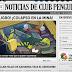 Noticias de Club Penguin - Edición #420 | ¡Peligro! ¡Colapso en la mina!