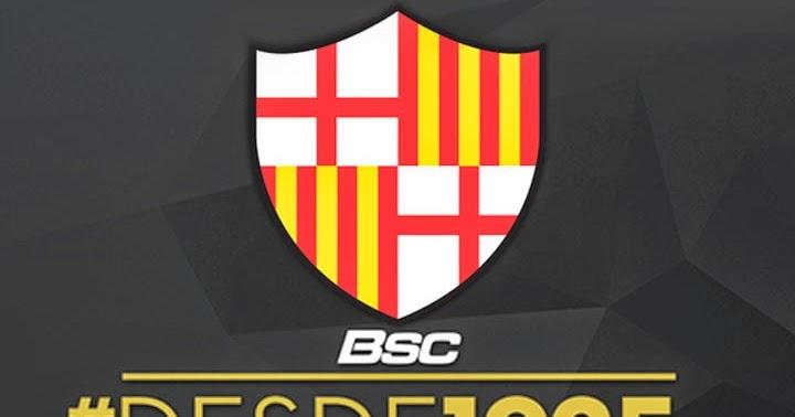 Spain Fc Barcelona Results Fixtures Squad Html Autos Weblog