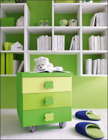 welcome to eboody 39 s blog telusuri panduan warna cat rumah