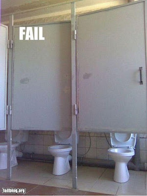 Funny fails pictures