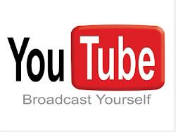 DISFRUTA DE LOS VIDEOS DE ESTE VIAJE EN www.youtube.com