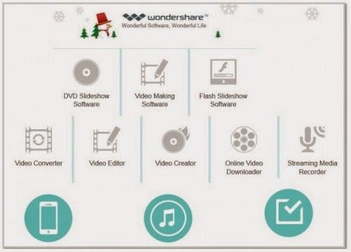 Wondershare-AIO-Software-Suite