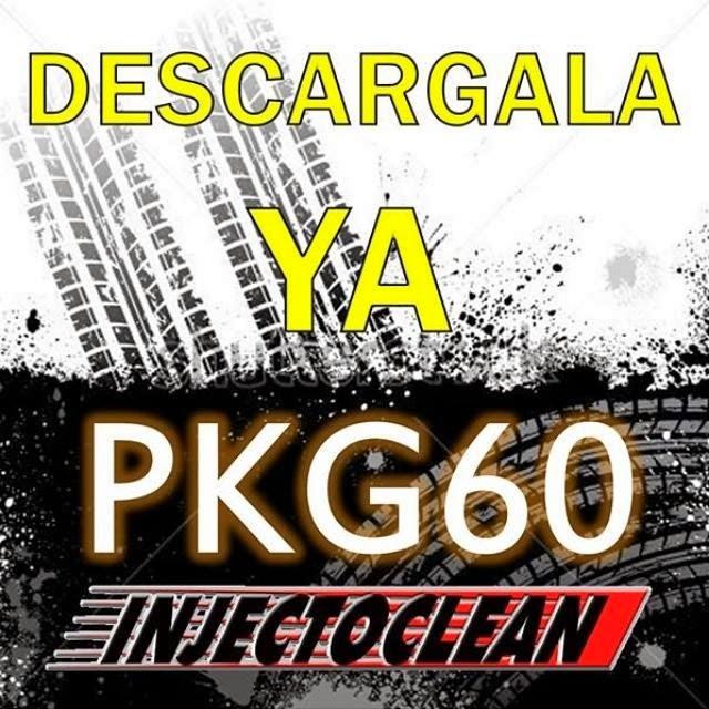 DESCARGAR PKG60