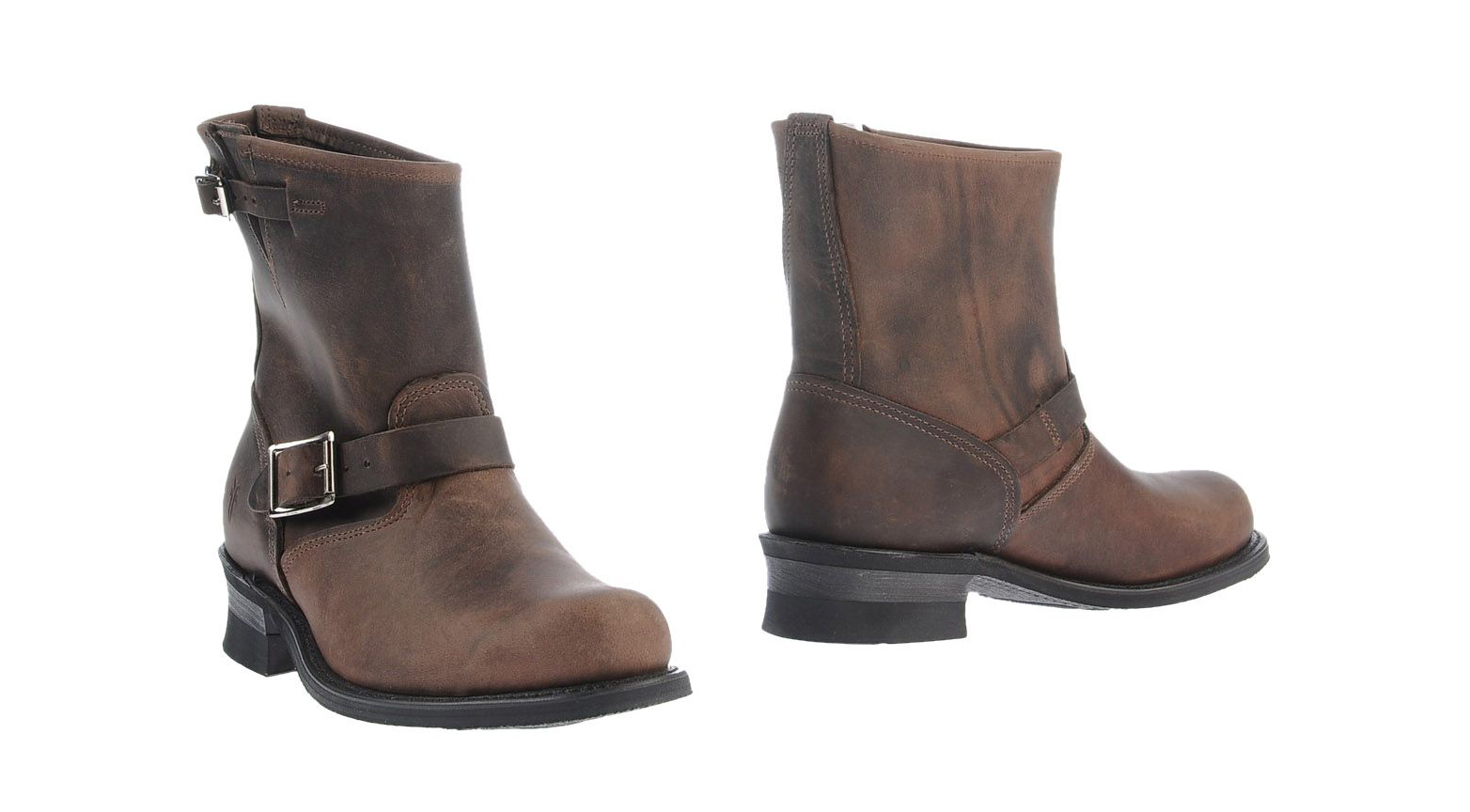 For over years, Frye's iconic boots have defined eras, embodied FRYE Women's Melissa Button 2 Riding Boot. by FRYE. $ - $ $ $ 00 Prime. Amazon Warehouse Great Deals on Quality Used Products: Whole Foods Market America's Healthiest Grocery Store: Withoutabox Submit to Film Festivals: Woot! Deals and.