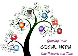 http://3.bp.blogspot.com/-ALyTgHt9OUM/VU_8BkNACyI/AAAAAAAAOqg/SP_jcQkXT1M/s320/Social%2BMedia%2BTree3.png