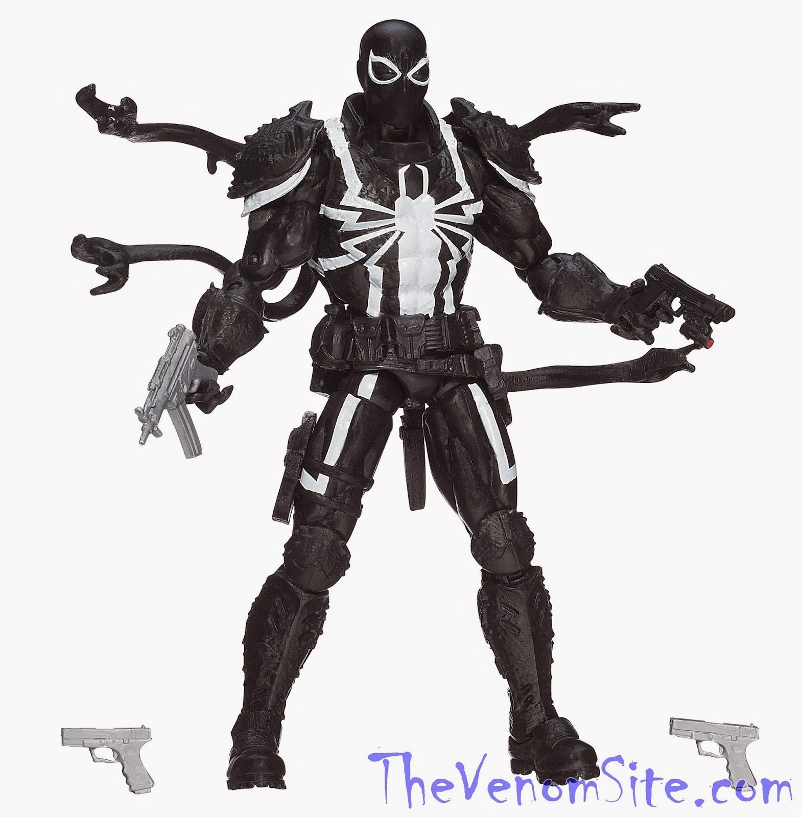 Buy Marvel Legends Infinite action figures from Amazon
