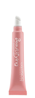 CATRICE Beautifying Lip Smoother - www.annitschkasblog.de
