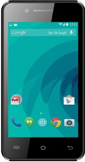 ark-storm-k40-smartphone