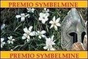 SYMBELMINE