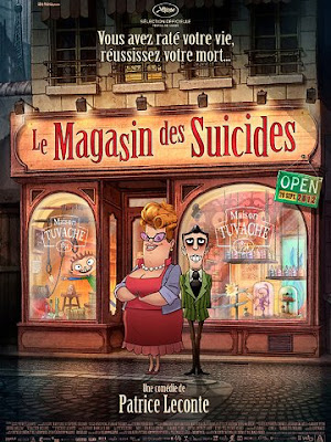 Le magasin des suicides Le+Magasin+des+suicides