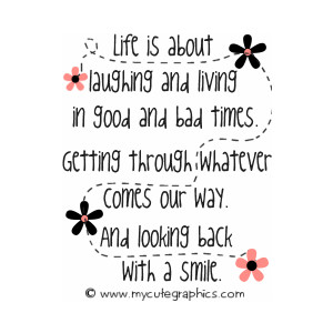 Beau Funny Wallpapers: Cute Quotes About Life, Cute Quotes Life, Cute Life Quotes  And Sayings