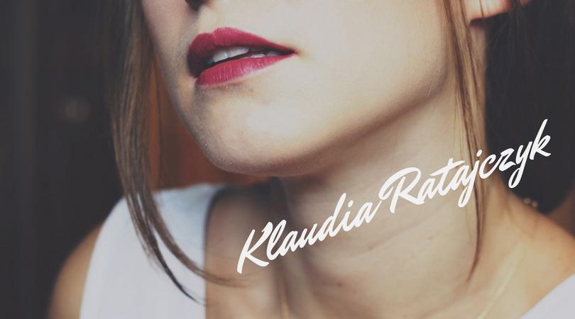Klaudia Ratajczyk