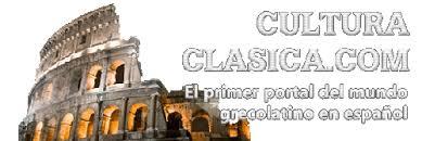 CULTURACLÁSICA.COM