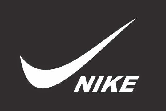 Tutorial Membuat Logo Nike Mister Tutor Gambar Adidas Keren